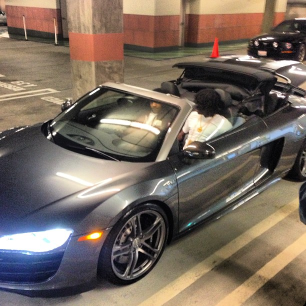 chief-keef-audi-r8-roadster