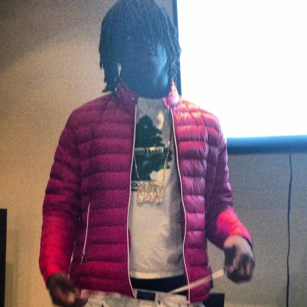chief-keef-moncler-rigel-jacket