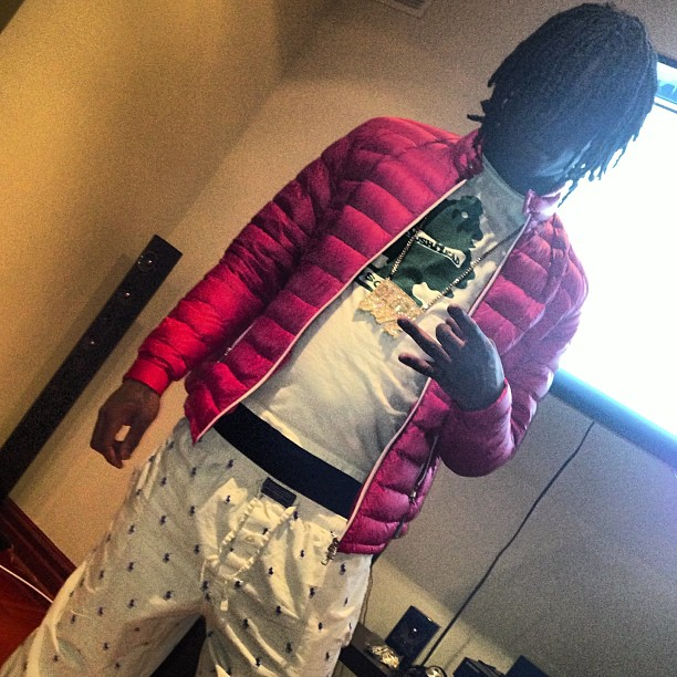 chief-keef-wearing-moncler-rigel-jacket