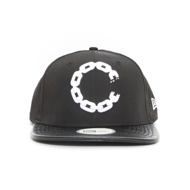 crooks-castles-chain-c-strap-back-hat
