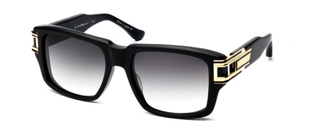 dita-grandmaster-2-sunglasses