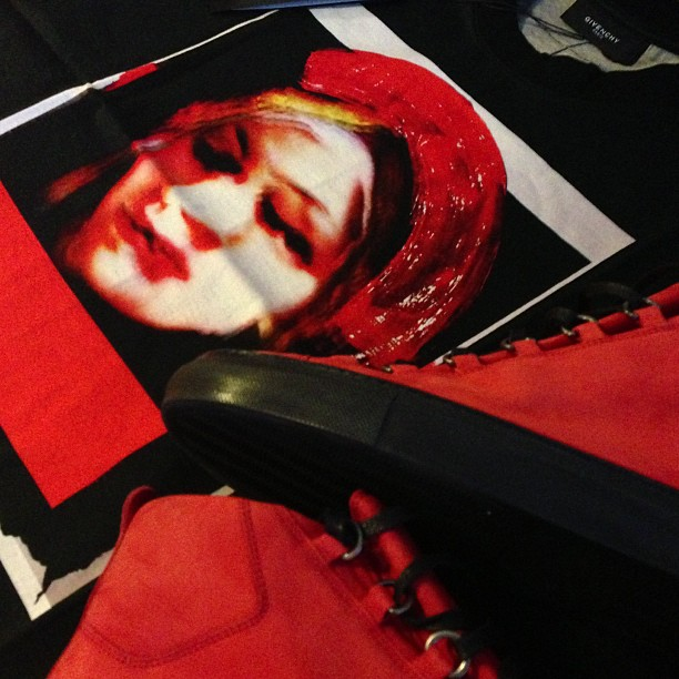 hollywood-p-givenchy-madonna-print-t-shirt-balenciaga-sneakers