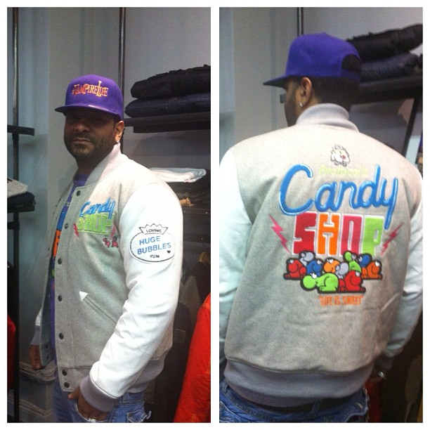 jim-jones-protocol-candy-shop-jacket-#vampirelife-snapback