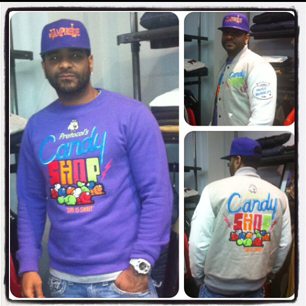 jim-jones-protocol-candy-shop-sweater-varsity-jacket-vampire-life-snapback