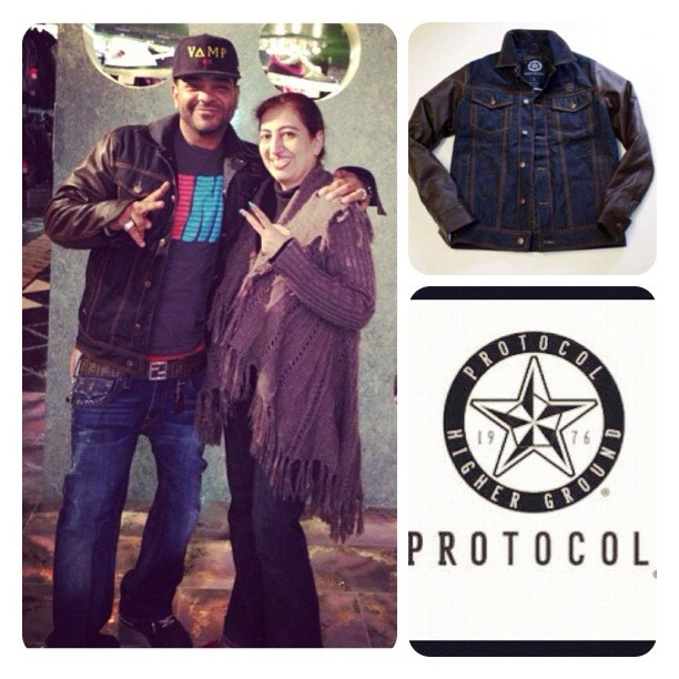 jim-jones-protocol-denim-leather-jacket