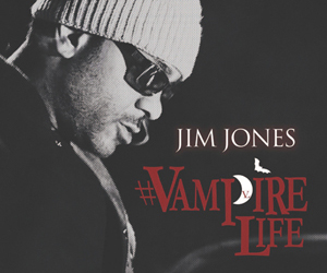 jim-jones-vampire-life-clothing-brand-logo