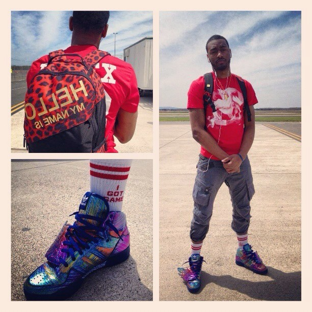 john-wall-pyrex-vision-religion-shirt-adidas-jeremy-scott-wings-regal-purple