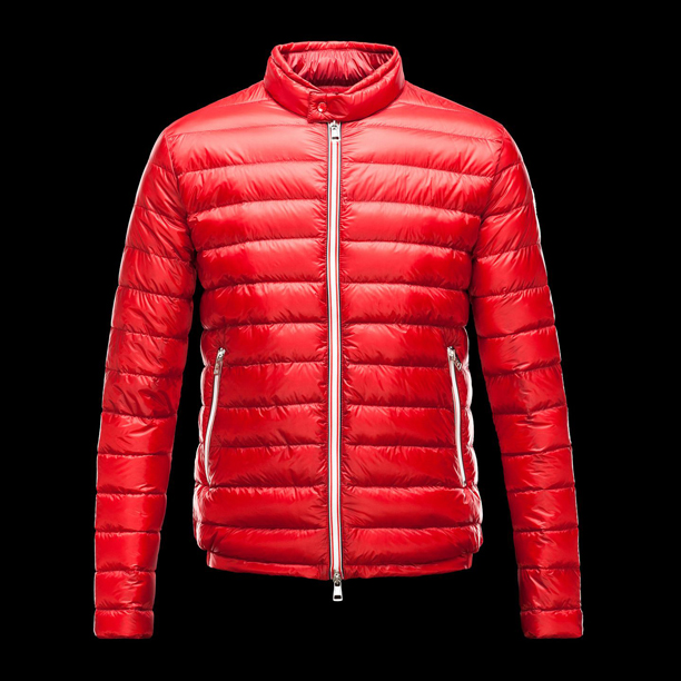 moncler-rigel-jacket