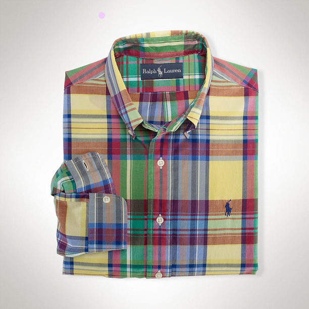 polo-ralph-lauren-custom-fit-plaid-shirt