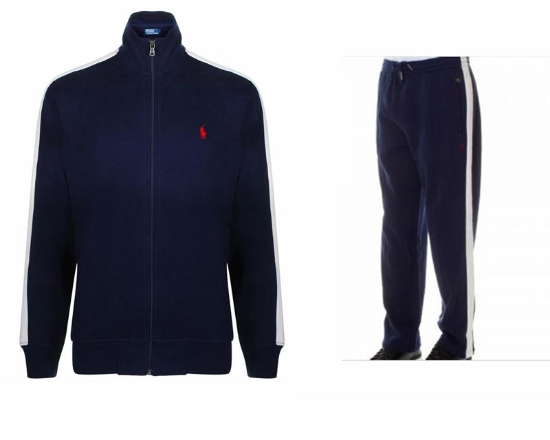 polo-ralph-lauren-fleece-track-jacket-suit-pants