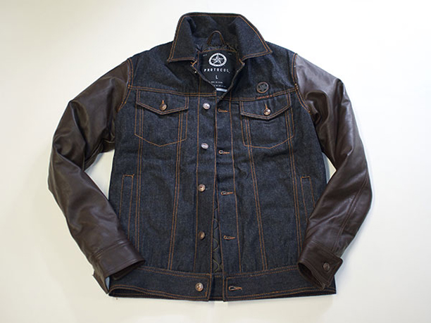 protocol-denim-leather-jacket