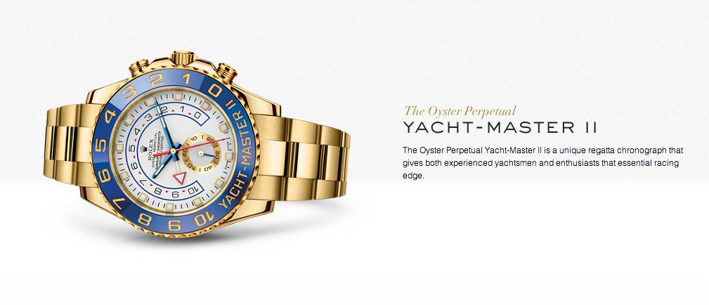 rolex-yellow-gold-yacht-master-2-watch