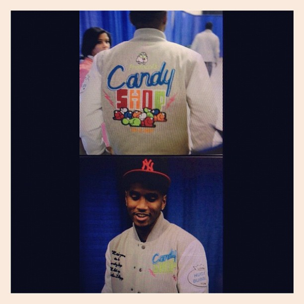 trey-songz-protocol-candy-shop-varsity-jacket