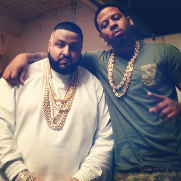 vado-gucci-link-necklace-dj-khaled-cuban-links-we-the-best