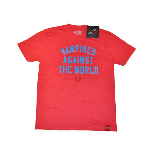 vampire-life-clothing-vampires-against-the-world-shirt
