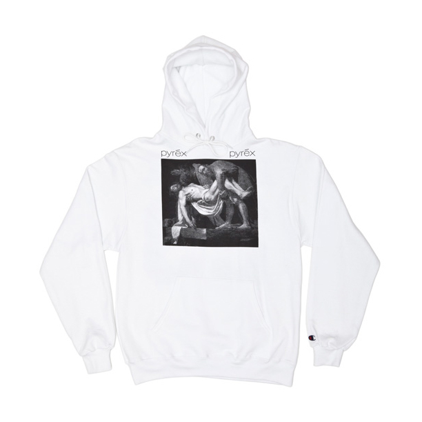 white-pyrex-vision-religion-hoodie