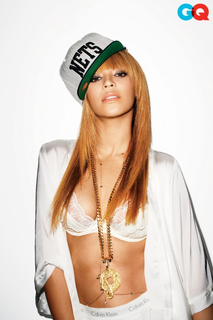 beyonce-brooklyn-nets-cuban-link-roc-chain