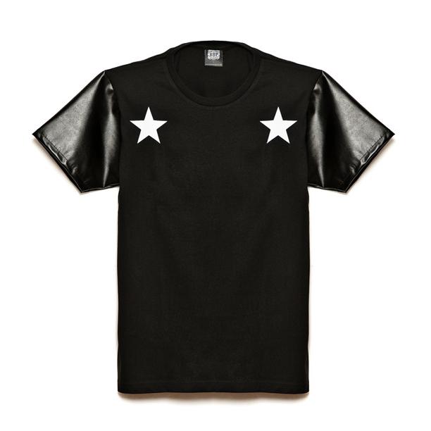 black-boy-place-bbp-99-problems-shirt