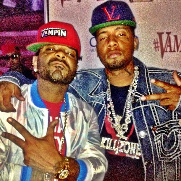 jim-jones-vampire-life-vampin-martin-snapback-philthy-rich-vl