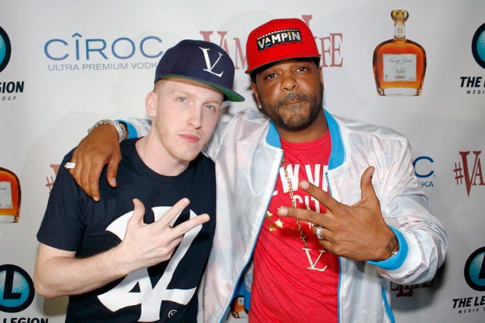 jim-jones-vampire-life-vampin-snapback-sodrewski-listening-party