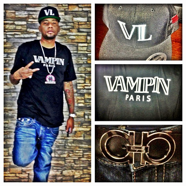 philthy-rich-vampire-life-clothing-vl-balmain-snapback-vampin-paris-shirt-ferragamo-belt