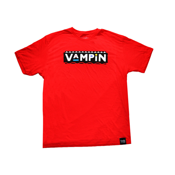 vampire-life-clothing-vampin-martin-shirt-red
