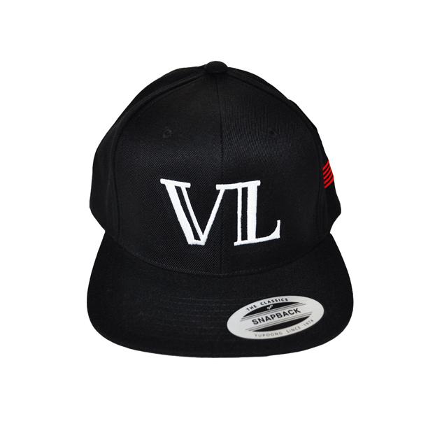 vampire-life-clothing-vl-balmain-snapback