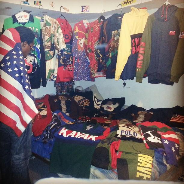 67-laws-of-power-vintage-polo-collection-snowbeach-coldwave-pants-kayak-suicide-ski-indian-head
