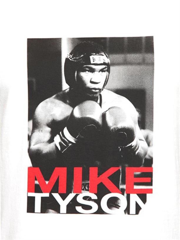 dolce-gabbana-mike-tyson-shirt