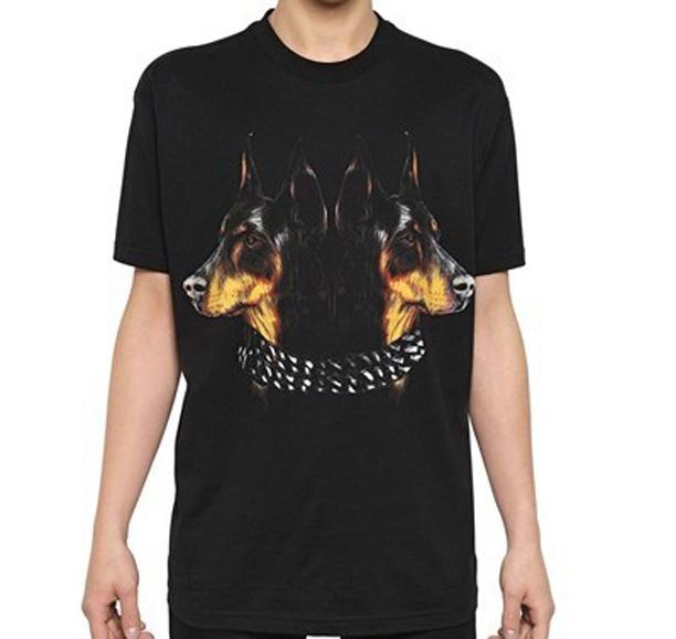 givenchy-columbian-fit-doberman-t-shirt