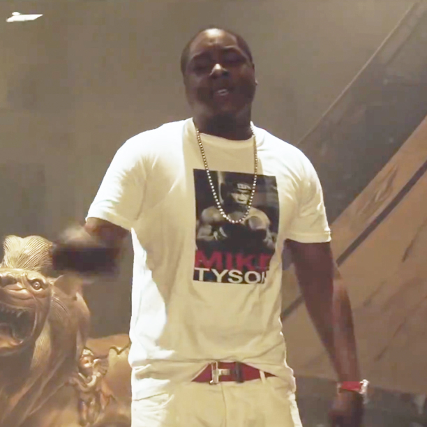jadakiss-dolce-gabbana-mike-tyson-shirt-hermes-red-belt