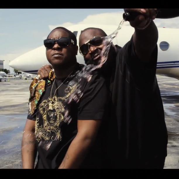 jadakiss-versace-sunglasses-versace-shirt-micro-jesus-piece-rick-ross-oil-money-gang