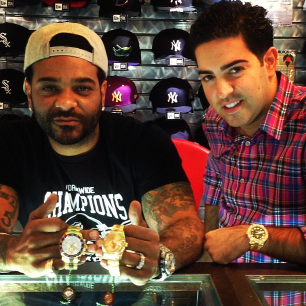 jim-jones-rolex-yacht-master-2-sky-dweller-o-the-jeweler