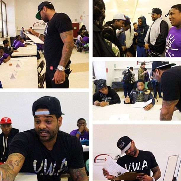 jim-jones-vampin-nwa-audemars-piguet-watch