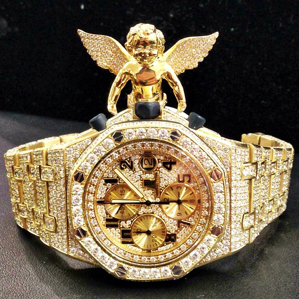othajeweler-audemars-piguet-roo-watch-iced-out-angel