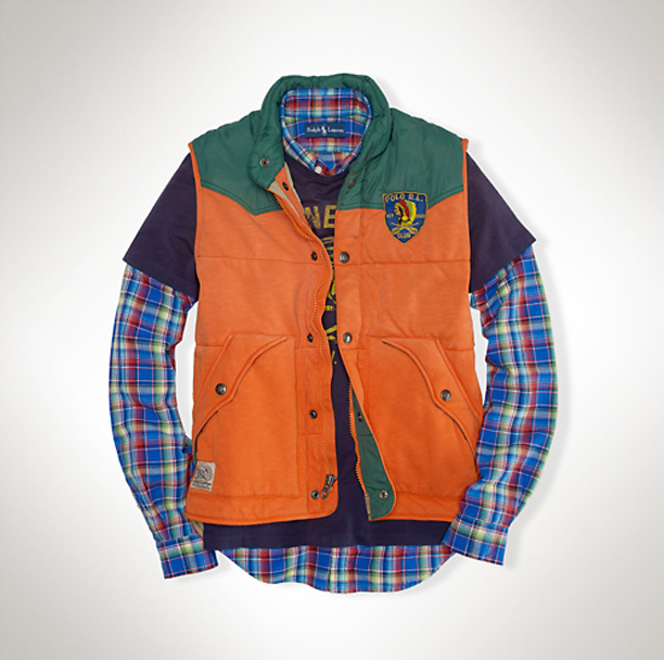 polo-ralph-lauren-french-terry-vest-indian-patch