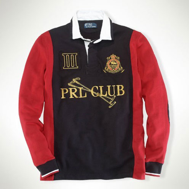 polo-ralph-lauren-prl-club-rugby