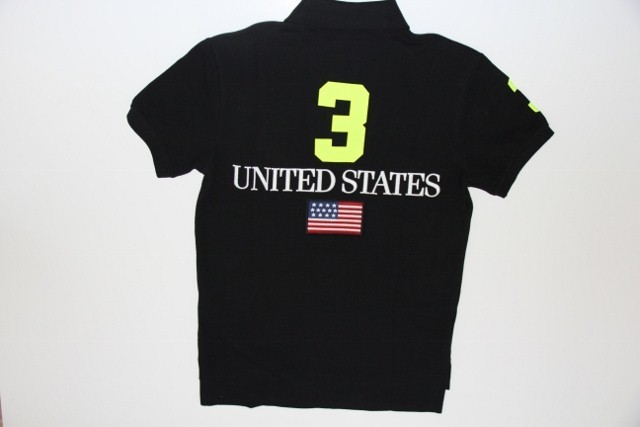 564a8aa0a1 ... order polo ralph lauren usa flag shirt neon green 969c0 1f767 spain ralph  lauren neon pink polo t shirt 6 yrs. nextprev. prevnext ...