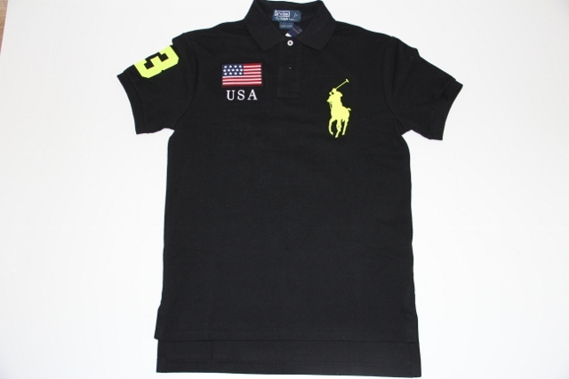 polo-ralph-lauren-usa-flag-shirt-neon-green