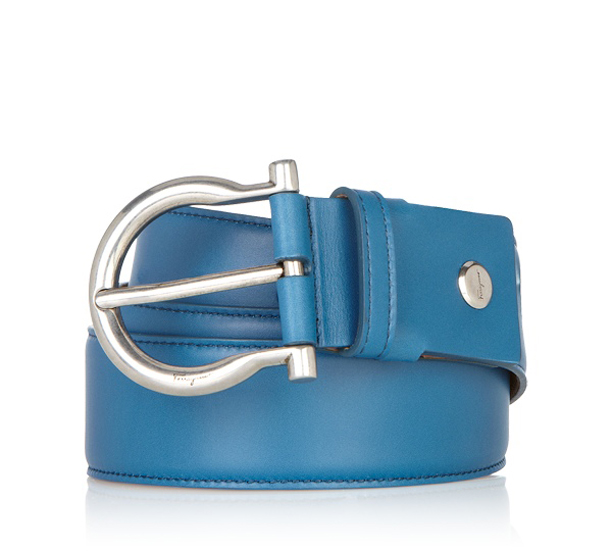 salvatore-ferragamo-gancio-belt-pacific-blue