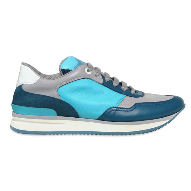 salvatore-ferragamo-running-leather-multicolor-sneaker-shoes