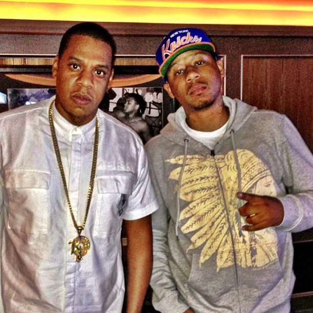 vado-denim-and-supply-woodblock-full-zip-hoodie-indian-head-jay-z