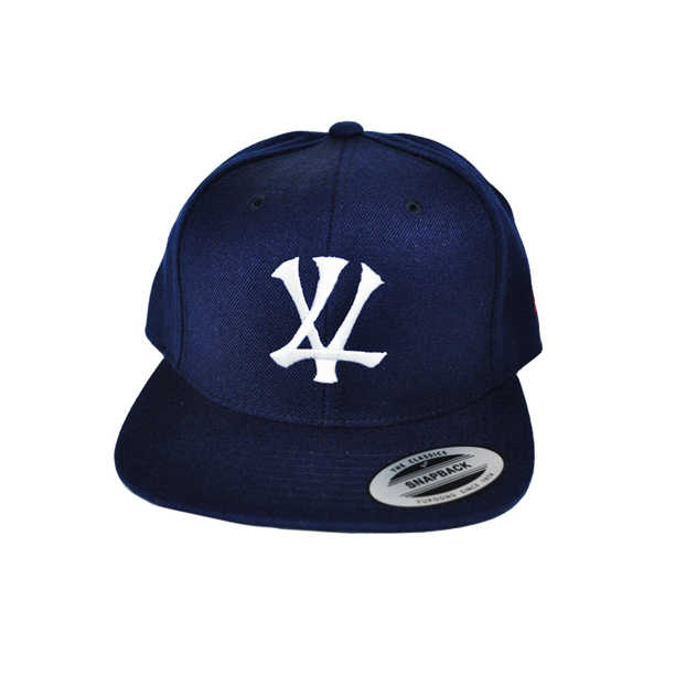 vampire-life-clothing-home-run-vl-yankees-snapback-navy