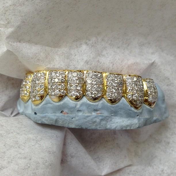 King Johnny Custom Jewelry