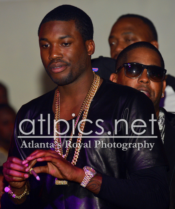 meek-mill-miami-cuban-link-chain-necklace-iced-out-rolex-day-date-ii