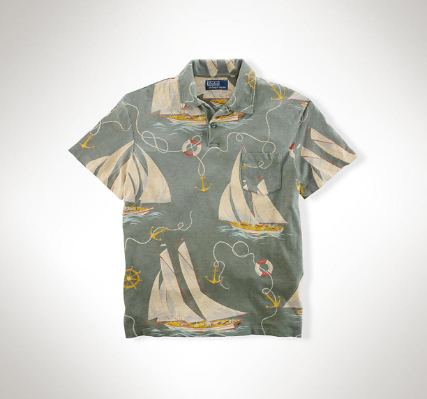 polo-ralph-lauren-sailboat-print-jersey-shirt