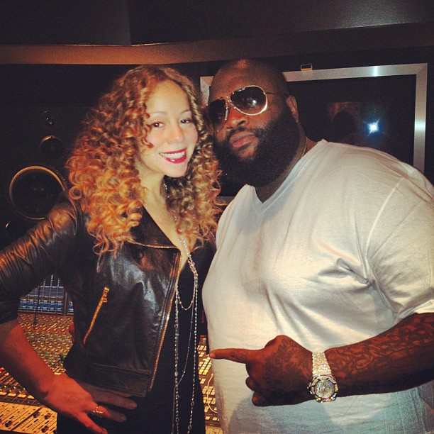 rick-ross-mariah-carey