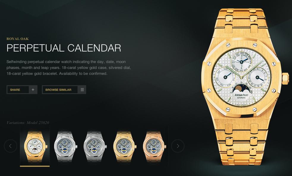 audemars-piguet-royal-oak-perpetual-calendar-watch-yellow-gold