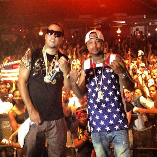chinx-drugz-gold-miami-cuban-link-chain-jesus-piece-french-montana-coke-boys