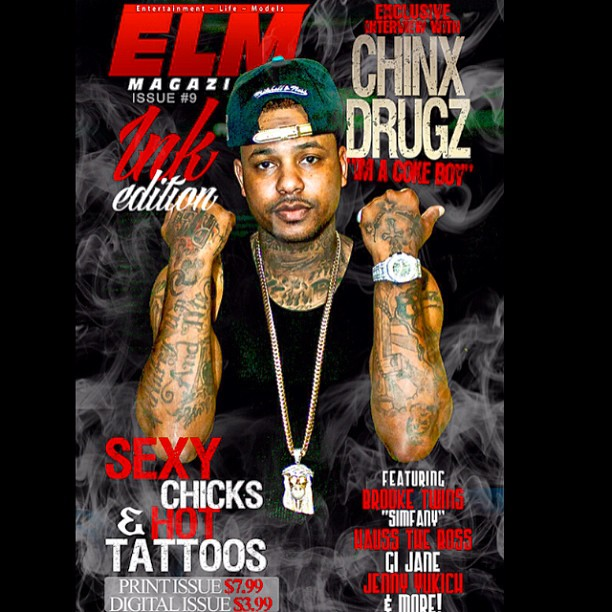chinx-drugz-jesus-piece-miami-cuban-link-chain-elm-magazine